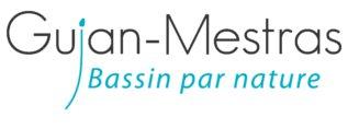nuru massage wiki La Teste-de-Buch