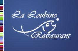 restaurant de Fruit de mer Arcachon